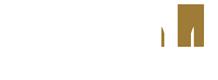 Logo actial immobilier entreprise